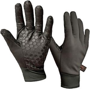 WSI Sports Womens HEATR Windstop Glove Liner