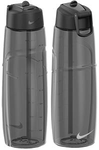 NIKE T1 Flow 32oz Water Bottles