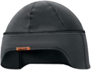 WSI Sports WikMax HEATR Flippy Hat