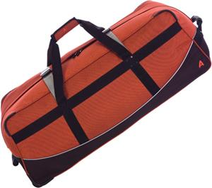 "Athalon 42"" Bigger and Better Wheeling Duffel"