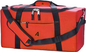 Athalon Camping/Equipment Duffels