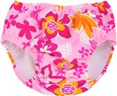 Tuga Sunwear Tropical Punch Reusable Swim Diaper