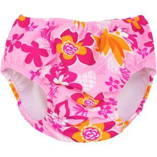 Tuga Sunwear Tropical Punch Reusable Swim Diaper