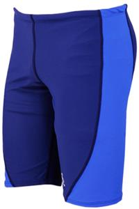 Plangea Sport Sun Protective Boys Solid Jammers
