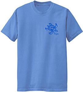 Plangea Sport Protective Unisex Cotton T-Shirt