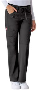 Dickies Women's Jr. Fit Youtility Cargo Pants