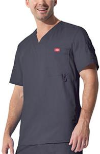 Dickies Adult GenFlex Youtility Top