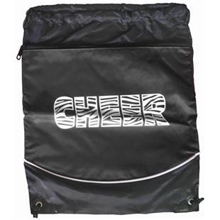 "Pizzazz ""Cheer"" Deluxe Stringpack"