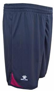 Kelme LRU Soccer Shorts-Closeout