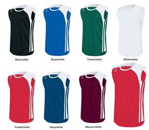Womens Swing Sleeveless Softball Jerseys Closeout