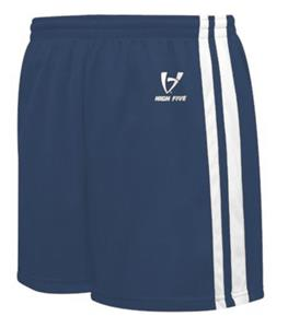 Womens Swing Softball Shorts - Closeout