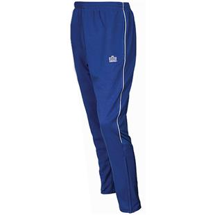 Admiral Elite Soccer Warm Up Pants - Closeout