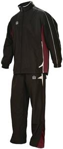 Admiral Milano Soccer Warm Up Jacket & Pant Set CO
