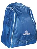 Admiral Pro Soccer Backpacks 0910 - Closeout