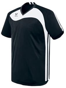 High Five Calypso Soccer Jerseys -CLOSEOUT