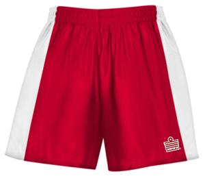 Closeout-Admiral Albion Soccer Shorts