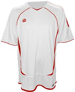 Admiral City Soccer Jerseys - Closeout