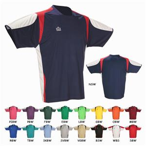 Admiral Bolton Soccer Jerseys - Closeout