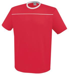 High Five HORIZON Soccer Jerseys-Closeout