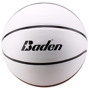 Baden Autograph Promotional Composite Basketball