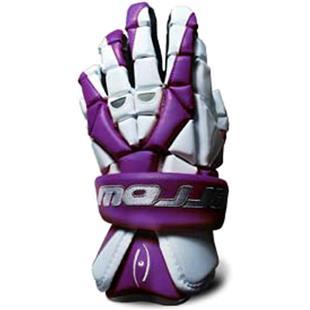 Harrow Mens Torrent Lacrosse Goalie Gloves