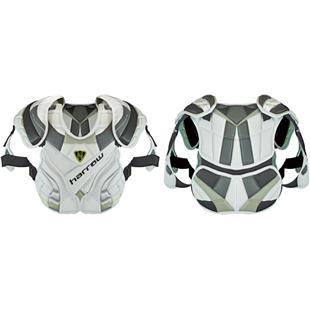 Harrow Lacrosse Vanquish Shoulder Pads