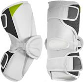 Harrow Lacrosse Vanquish Elbow Guard
