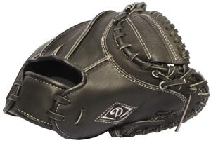Diamond DG-Trainer Cat Training Catcher's Glove