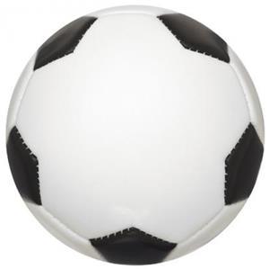 Baden Mini Autograph Trophy Soccer Balls SMA-25