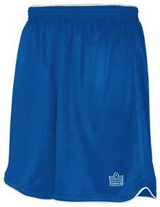 Admiral Devon Soccer Shorts 2007TP  - Closeout