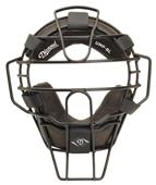 Diamond DFM-UMP BL Big League Umpire Face Mask