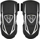Harrow Lacrosse Advanced Starter Elbow Guard