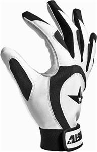 ALL-STAR System Seven Pro Batting Gloves (Pairs)