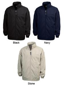 Charles River Unisex OptiVale Jacket