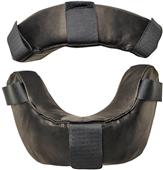 Diamond FM-RP Leather Face Mask Replacement Pads