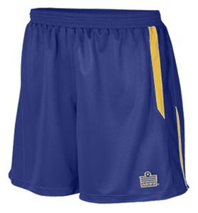 Admiral Men's Essex Soccer Shorts