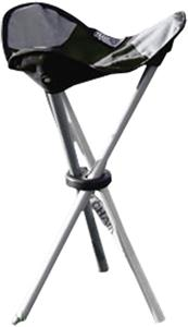 Jaypro Portable Folding Coaches Stool