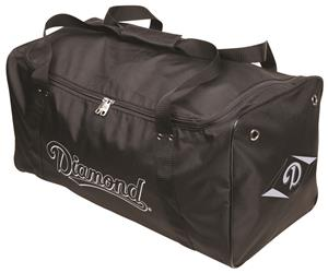 Diamond Baseball/Softball Cargo Bags