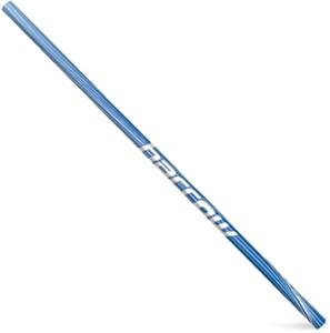 Womens Lacrosse P-Series Ultralight Straight Shaft