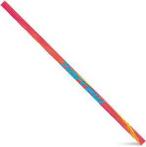 K1 Junior Lacrosse Shaft