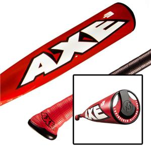 Baden BBCOR Adult Element AXE Baseball Bats L137A