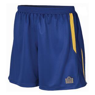 Admiral Women Girls Essex Soccer Shorts - Closeout