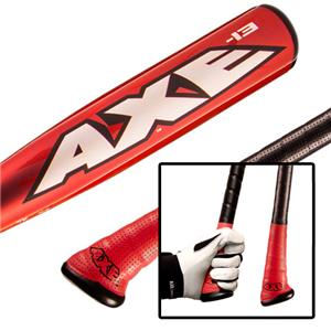 Baden Youth Element AXE Baseball Bats -13 L139A