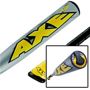 Baden Youth Phenom AXE Baseball Bats -12 L135A