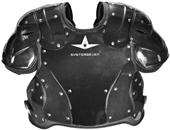 ALL-STAR System 7 CPU4000 Umpire Chest Protector