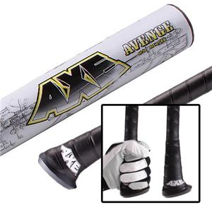 Baden Avenge ASA Slowpitch Softball Bat L155