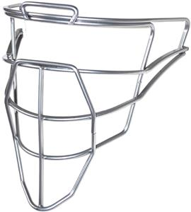 ALL-STAR I-BAR Steel Cage for MVP2500 Series Masks