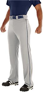 Teamwork Relay 17oz. Piped Baseball Pants