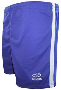Kelme Pamplona Polyester Soccer Shorts Closeout