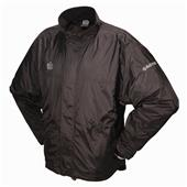 Admiral Revolution 0839 Soccer Jackets - Closeout